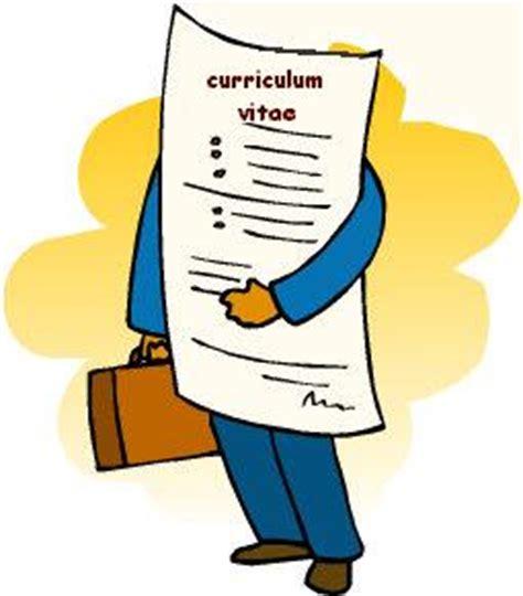 Curriculum vitae francais exemple word